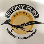 stony_run_supply